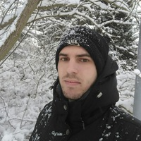Тарас Цаплюк