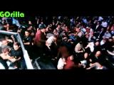 Conor McGregor vs Khabib Nurmagomedov UFC 229 (Part 2) // by GOrilla
