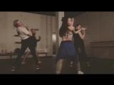 Choreography by Evgeny Kevler???Style: Jazz funk