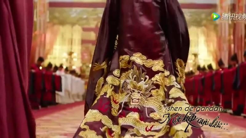 Великолепие династии Тан | The Glory of Tang Dynasty