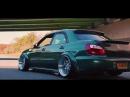 Тюнингованные Subaru Impreza WRX STI