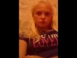 Алина Кузьмина - Live