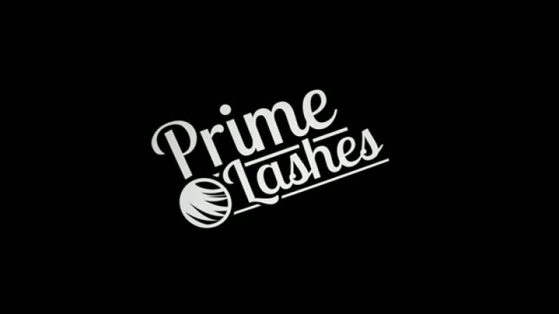 Промо к клипу Lashmakers\\PrimeLashes