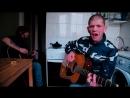 Константин Ступин UND Юрий Карпиков - Холодный воздух (05.03.2017)