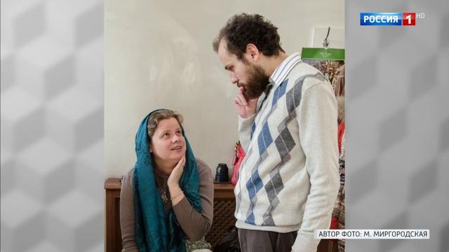 Андрей Малахов. Прямой эфир. Будущий священник отдал жизнь, спасая бездомного
