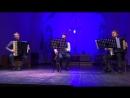П.И.Чайковский/ Танец Феи Драже
