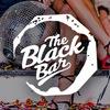 BLACKBAR | FASHION NIGHT CLUB | ПЕРМЬ