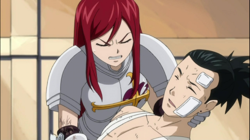 Fairy_Tail_007_[Persona99]_(1280x720_x264).rus.jap