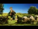 Shaun.the.sheep.s05e02.karma.farmer.720p.hdtv.x264-deadpool