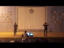 Талант Шоу Resy Aza