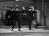 The Fabulous Ink Spots and Nicholas Brothers Sing and Tap Dance