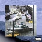 $uicideboy$ альбом KILL YOURSELF Part XII: The Dark Glacier Saga