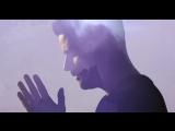 MC YOGI - Heaven Is Here (feat. Matisyahu)
