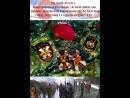 Квалификационные военно-спортивные испытания на право ношения шевронов ЦСМ Витязь,спец жетонов 1 и 2 степени юнармии с выполнен