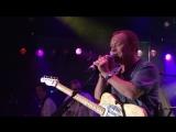 UB40 - Live At Montreux, 2002 (HD)
