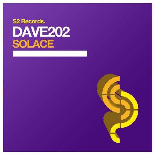 Dave202 альбом Solace