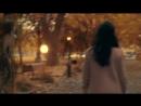Музыкальное видео на песню «Consequences».