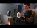 Amazing_Vape_Trick_Compilation_MosCatalogue
