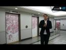 Офис PandaMoney - участники Идеи на миллион в Токио!