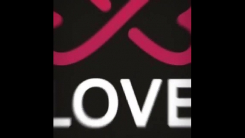 Lovecoffee лавкофе бариста