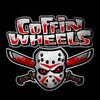 Coffin Wheels
