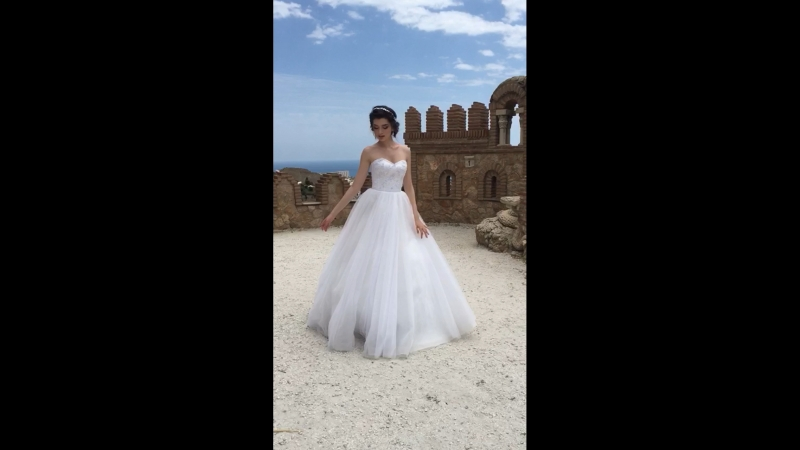 Wedding collection by Belfaso