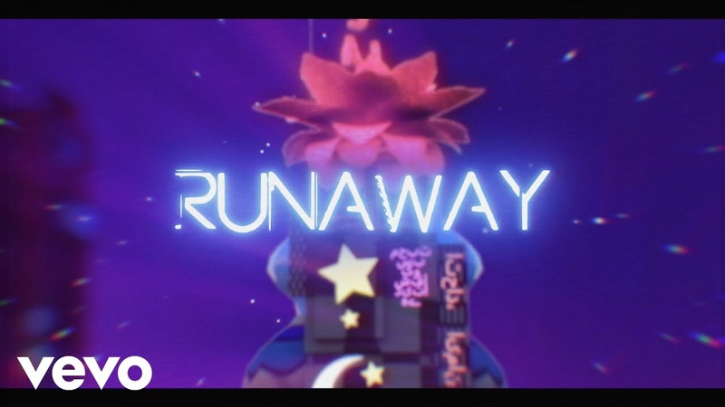 Krewella - Runaway (Official Music Video)
