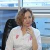 Косметолог Ольга Шадрина | Екатеринбург