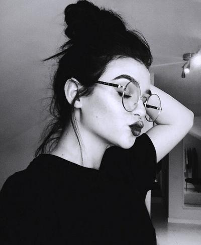 Вероника Земская