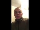 Андрей Бучилин — Live