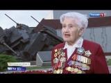 Рубеж, когда смерть не страшна: 75 лет бою под Прохоровкой