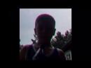Video 5838f1e463ac9f207a83841657ed00e8