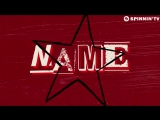 SayMyName feat. Lil Debbie - Say My Name (Official Lyric Video)