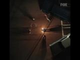 Трейлер второго сезона сериала «Одарённые» | FOX