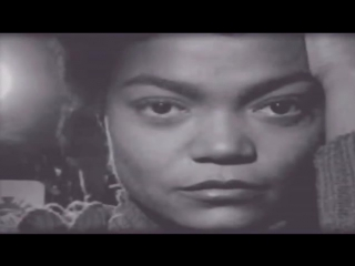 Eartha Kitt - Angelitos negros (Aнгелочки черные)