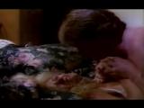 сексуальное насилие(бдсм, bdsm: бондаж, изнасилование,rape) из фильма Married People, Single Sex II: For Better or Worse - 1994