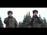 Новый флешмоб. Сумишевский и Газманов