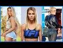 Paige VanZant Fap Tribute HD March 2018 Patreon Request