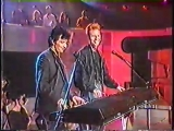 Depeche Mode _ Strangelove - Rai 1987