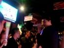 [Fancam] My girl Gạt đi nước mắt_Noo Phước Thịnh @ Vuvuzela Zen plaza