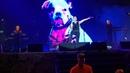 Depeche Mode Enjoy the Silence Opener 2018 Gdynia Polska