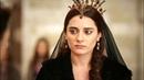 Смотреть онлайн сериал Великолепный век. Империя Кесем 1 сезон 11 серия бесплатно в хорошем качестве