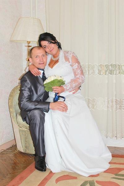 Макс Грязнов