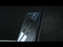 HTC U11 EYEs - Ещё один красавец от HTC _ Распаковка