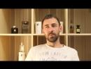 Вопрос парфюмеру . Ответы, ч.3 - Подделки и клоны именитых парфюмов