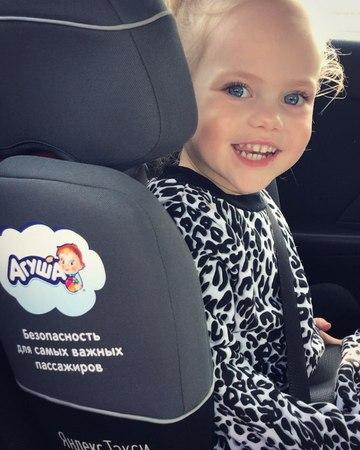 """Dima Violetta on Instagram: """"Сегодня была замечательная съемка, уставшие и довольные 😁🤗😅 Больше всего конечно изматывают дороги, пробки 🤦♀️Но на..."""