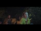 Официальный клип на песню Little Mix и Cheat Codes Only You.