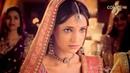 Sanaya Irani | From Baby to 34 Year Old