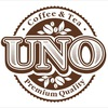 UNO Coffee & Tea