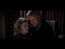 ТРИ ДНЯ КОНДОРА (1975) - детектив, триллер, мелодрама. Сидни Поллак 1080p
